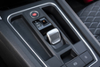 Trois berlines «à conduire» : Ford Focus, Honda Civic et Seat Leon #35