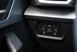 Trois berlines «à conduire» : Ford Focus, Honda Civic et Seat Leon #36