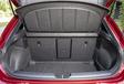 Trois berlines «à conduire» : Ford Focus, Honda Civic et Seat Leon #39