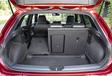 Trois berlines «à conduire» : Ford Focus, Honda Civic et Seat Leon #40