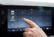 Skoda Octavia Combi 1.5 TSI : un as de l'esprit pratique #10