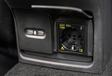 Skoda Octavia Combi 1.5 TSI : un as de l'esprit pratique #14
