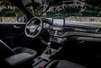 Ford Kuga EcoBlue MHEV: avantages et inconvénients #4