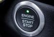 Ford Kuga EcoBlue MHEV: avantages et inconvénients #6