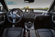 BMW M2 CS : le plaisir pur ? #2