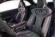 BMW M2 CS : le plaisir pur ? #3