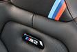 BMW M2 CS : le plaisir pur ? #4