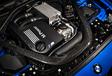 BMW M2 CS : le plaisir pur ? #5