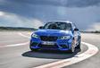 BMW M2 CS : le plaisir pur ? #6