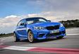 BMW M2 CS : le plaisir pur ? #12