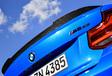 BMW M2 CS : le plaisir pur ? #13