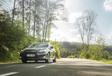 Subaru Impreza e-Boxer – Hybride de circonstance #4