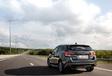 Subaru Impreza e-Boxer – Hybride de circonstance #1