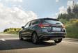 Subaru Impreza e-Boxer – Hybride de circonstance #3