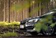 Subaru Impreza e-Boxer – Hybride de circonstance #10