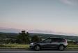 Subaru Impreza e-Boxer – Hybride de circonstance #9