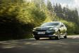 Subaru Impreza e-Boxer – Hybride de circonstance #6