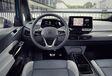 Volkswagen ID.3 : une nouvelle ère #18