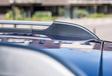 Dacia Sandero Eco-G 100 Stepway Plus : ça gaze #4