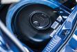 Dacia Sandero Eco-G 100 Stepway Plus : ça gaze #5