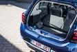 Dacia Sandero Eco-G 100 Stepway Plus : ça gaze #6
