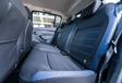Dacia Sandero Eco-G 100 Stepway Plus : ça gaze #7