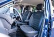 Dacia Sandero Eco-G 100 Stepway Plus : ça gaze #8