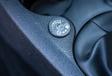Dacia Sandero Eco-G 100 Stepway Plus : ça gaze #9