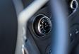Dacia Sandero Eco-G 100 Stepway Plus : ça gaze #10