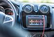 Dacia Sandero Eco-G 100 Stepway Plus : ça gaze #12
