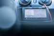 Dacia Sandero Eco-G 100 Stepway Plus : ça gaze #14