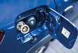 Dacia Sandero Eco-G 100 Stepway Plus : ça gaze #15