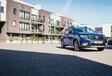 Dacia Sandero Eco-G 100 Stepway Plus : ça gaze #16