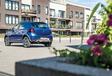 Dacia Sandero Eco-G 100 Stepway Plus : ça gaze #17