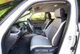 Honda Jazz 1.5 Hybrid Crosstar : toujours hybride #13
