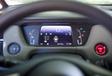 Honda Jazz 1.5 Hybrid Crosstar : toujours hybride #16