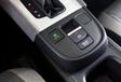 Honda Jazz 1.5 Hybrid Crosstar : toujours hybride #17
