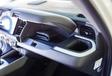 Honda Jazz 1.5 Hybrid Crosstar : toujours hybride #18