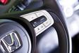 Honda Jazz 1.5 Hybrid Crosstar : toujours hybride #20