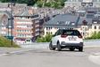 Honda Jazz 1.5 Hybrid Crosstar : toujours hybride #28