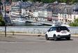 Honda Jazz 1.5 Hybrid Crosstar : toujours hybride #29