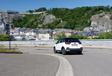 Honda Jazz 1.5 Hybrid Crosstar : toujours hybride #30