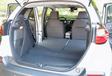 Honda Jazz 1.5 Hybrid Crosstar : toujours hybride #34
