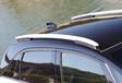 Honda Jazz 1.5 Hybrid Crosstar : toujours hybride #39