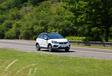 Honda Jazz 1.5 Hybrid Crosstar : toujours hybride #7