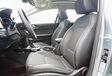 Skoda Octavia Combi vs Opel Astra Sports Tourer, Peugeot 308 SW et Kia Ceed Sports Wagon : démonstration de coffres #8