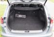 Skoda Octavia Combi vs Opel Astra Sports Tourer, Peugeot 308 SW et Kia Ceed Sports Wagon : démonstration de coffres #10