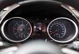 Skoda Octavia Combi vs Opel Astra Sports Tourer, Peugeot 308 SW et Kia Ceed Sports Wagon : démonstration de coffres #13