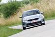 Skoda Octavia Combi vs Opel Astra Sports Tourer, Peugeot 308 SW et Kia Ceed Sports Wagon : démonstration de coffres #3