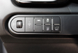 Skoda Octavia Combi vs Opel Astra Sports Tourer, Peugeot 308 SW et Kia Ceed Sports Wagon : démonstration de coffres #16